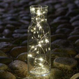 Guirlande lumineuse Knirke